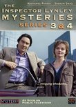 The Inspector Lynley Mysteries: Series 3 & 4
