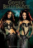 Gothic Bellydance - Revelations [DVD][ALL REGIONS][NTSC]