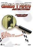 Chabelo Y Pepito - Detectives