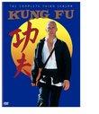 Kung Fu: Complete Third Season