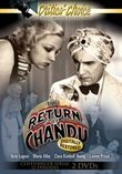 The Return of Chandu