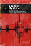 Sound of My Voice (Blu-ray/ DVD + Digital Copy)