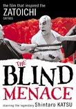 Blind Menace