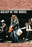 Live from Austin, TX (Asleep at the Wheel)
