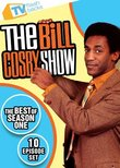 Bill Cosby Show - The Best of Season 1