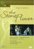 Prokofiev - The Stone Flower / Nicolai Dorokhov, Lyudmilla Semenyaka, Nina Semizorova, Yuri Vetrov, Aleksander Kopilov, Bolshoi