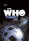 The Who: Tommy Live