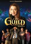 The Guild Season 6 DVD