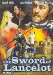 The Sword Of Lancelot [Slim Case]