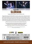 Benjamin Britten: Gloriana (Legendary Performances)