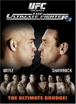 The Ultimate Fighter: Season 3 - The Ultimate Grudge