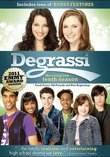 Degrassi: The Complete Tenth Season