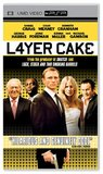 Layer Cake [UMD for PSP]