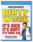 Dirty Work [Blu-ray]