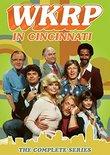 WKRP In Cincinnati: The Complete Series