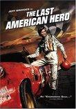 The Last American Hero (AKA Hard Driver)