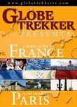 Globe Trekker:France & Paris
