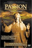 """Passion: """"The Life of Jesus"""""""
