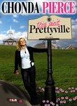 Chonda Pierce This Ain't Prettyville