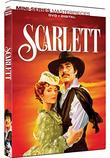 Scarlett - MiniSeries Masterpiece