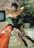 Cartier Affair