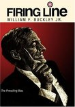 """Firing Line with William F. Buckley Jr. """"The Prevailing Bias"""""""