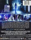 High Voltage [Blu-ray]