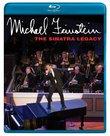 Michael Feinstein: The Sinatra Legacy [Blu-ray]