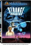 Strange Invaders/Invaders From Mars