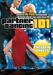 Cal Pozo's Partner Dancing 101: The Latin Dances