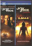 Joy Ride/Joy Ride 2 Dead Ahead Unrated