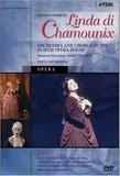Donizetti - Linda di Chamounix / Daniel Schmid · Adam Fischer - Gruberova · van der Walt · Polgár - Opernhaus Zürich