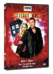 Doctor Who - First Season, Vol. 1