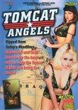 Tomcat Angels
