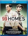 99 Homes [Blu-ray]