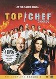 Top Chef: Chicago Season 4