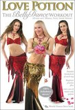 Love Potion - The Bellydance Workout