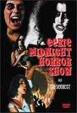 Eerie Midnight Horror Show (aka The Sexorcist)