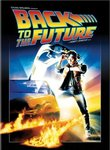 Back to the Future - Summer Comedy Movie Cash