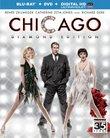 Chicago (Diamond Edition Blu-ray / DVD + UltraViolet Digital Copy)