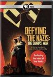 Defying the Nazis: The Sharps' War DVD