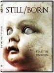 Still/Born [DVD]