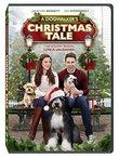 Dogwalker's Christmas Tale