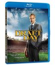 Draft Day (Blu-ray) - Bilingual Edition