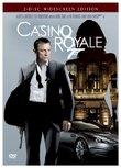 Casino Royale (2-Disc Widescreen Edition)