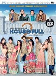 Housefull 2 - 2 Disc Set (Bollywood DVD With English Subtitles)