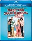 Forgetting Sarah Marshall [Blu-ray/DVD Combo + Digital Copy]