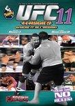 UFC Classics, Vol. 11
