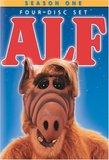 ALF - Season One