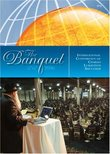 The Banquet 5767-2006